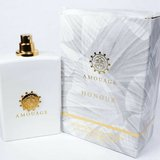 Amouage Honour Man 100 ml parfum tester